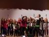 Le Verdi Note Antoniano Teatro Comunale Sestino17