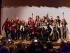 Le Verdi Note Antoniano Teatro Comunale Sestino18