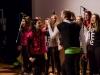 Le Verdi Note Antoniano Teatro Comunale Sestino20