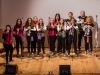 Le Verdi Note Antoniano Teatro Comunale Sestino21