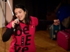 Le Verdi Note Antoniano Teatro Comunale Sestino22