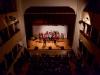 Le Verdi Note Antoniano Teatro Comunale Sestino23