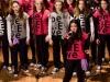 Le Verdi Note Antoniano Teatro Comunale Sestino24