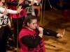 Le Verdi Note Antoniano Teatro Comunale Sestino26
