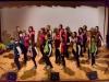 Le Verdi Note Antoniano Teatro Comunale Sestino27
