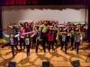 Le Verdi Note Antoniano Teatro Comunale Sestino28