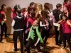 Le Verdi Note Antoniano Teatro Comunale Sestino30