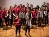 Le Verdi Note Antoniano Teatro Comunale Sestino32