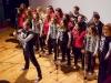 Le Verdi Note Antoniano Teatro Comunale Sestino34