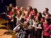 Le Verdi Note Antoniano Teatro Comunale Sestino35