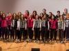 Le Verdi Note Antoniano Teatro Comunale Sestino38