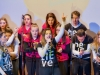Le Verdi Note Antoniano Teatro Comunale Sestino40