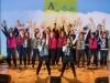 Le Verdi Note Antoniano Teatro Comunale Sestino43