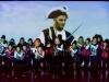 Le Verdi Note Antoniano Teatro Comunale Sestino45
