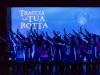 Le Verdi Note Antoniano Teatro Comunale Sestino46