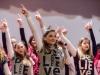 Le Verdi Note Antoniano Teatro Comunale Sestino48