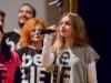 Le Verdi Note Antoniano Teatro Comunale Sestino51