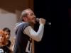 Le Verdi Note Antoniano Teatro Comunale Sestino54