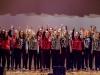 Le Verdi Note Antoniano Teatro Comunale Sestino55