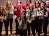Le Verdi Note Antoniano Teatro Comunale Sestino57