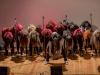 Le Verdi Note Antoniano Teatro Comunale Sestino58