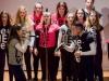 Le Verdi Note Antoniano Teatro Comunale Sestino59