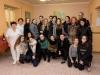 Le Verdi Note Antoniano Teatro Comunale Sestino6