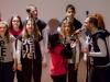 Le Verdi Note Antoniano Teatro Comunale Sestino60