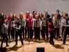 Le Verdi Note Antoniano Teatro Comunale Sestino61