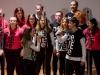 Le Verdi Note Antoniano Teatro Comunale Sestino62