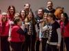 Le Verdi Note Antoniano Teatro Comunale Sestino63