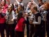 Le Verdi Note Antoniano Teatro Comunale Sestino64