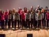 Le Verdi Note Antoniano Teatro Comunale Sestino65
