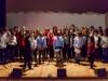 Le Verdi Note Antoniano Teatro Comunale Sestino66
