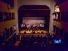 Le Verdi Note Antoniano Teatro Comunale Sestino67