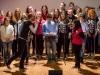 Le Verdi Note Antoniano Teatro Comunale Sestino68