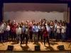 Le Verdi Note Antoniano Teatro Comunale Sestino69
