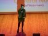 Le Verdi Note Antoniano Teatro Comunale Sestino7