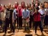 Le Verdi Note Antoniano Teatro Comunale Sestino70