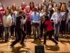 Le Verdi Note Antoniano Teatro Comunale Sestino71