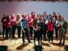 Le Verdi Note Antoniano Teatro Comunale Sestino72