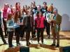 Le Verdi Note Antoniano Teatro Comunale Sestino74
