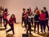 Le Verdi Note Antoniano Teatro Comunale Sestino75