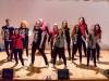 Le Verdi Note Antoniano Teatro Comunale Sestino77