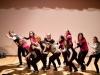 Le Verdi Note Antoniano Teatro Comunale Sestino78