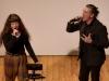 Le Verdi Note Antoniano Teatro Comunale Sestino8