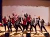 Le Verdi Note Antoniano Teatro Comunale Sestino80