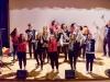 Le Verdi Note Antoniano Teatro Comunale Sestino81