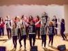 Le Verdi Note Antoniano Teatro Comunale Sestino82