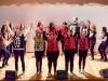 Le Verdi Note Antoniano Teatro Comunale Sestino83